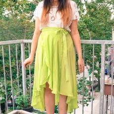 Cascade+Skirt-3