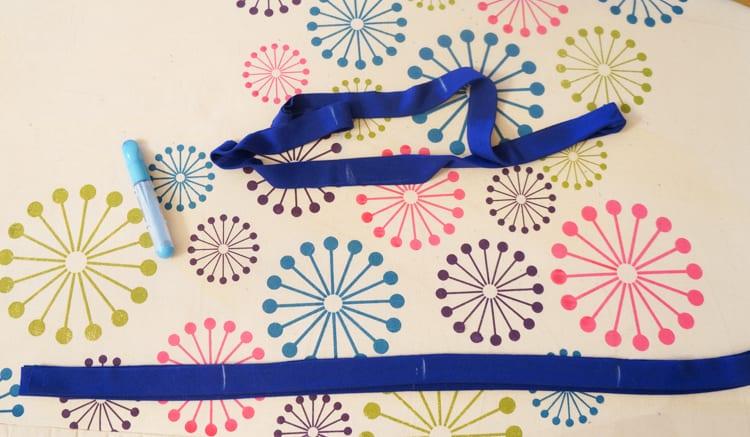Cutting Nettie pattern-25