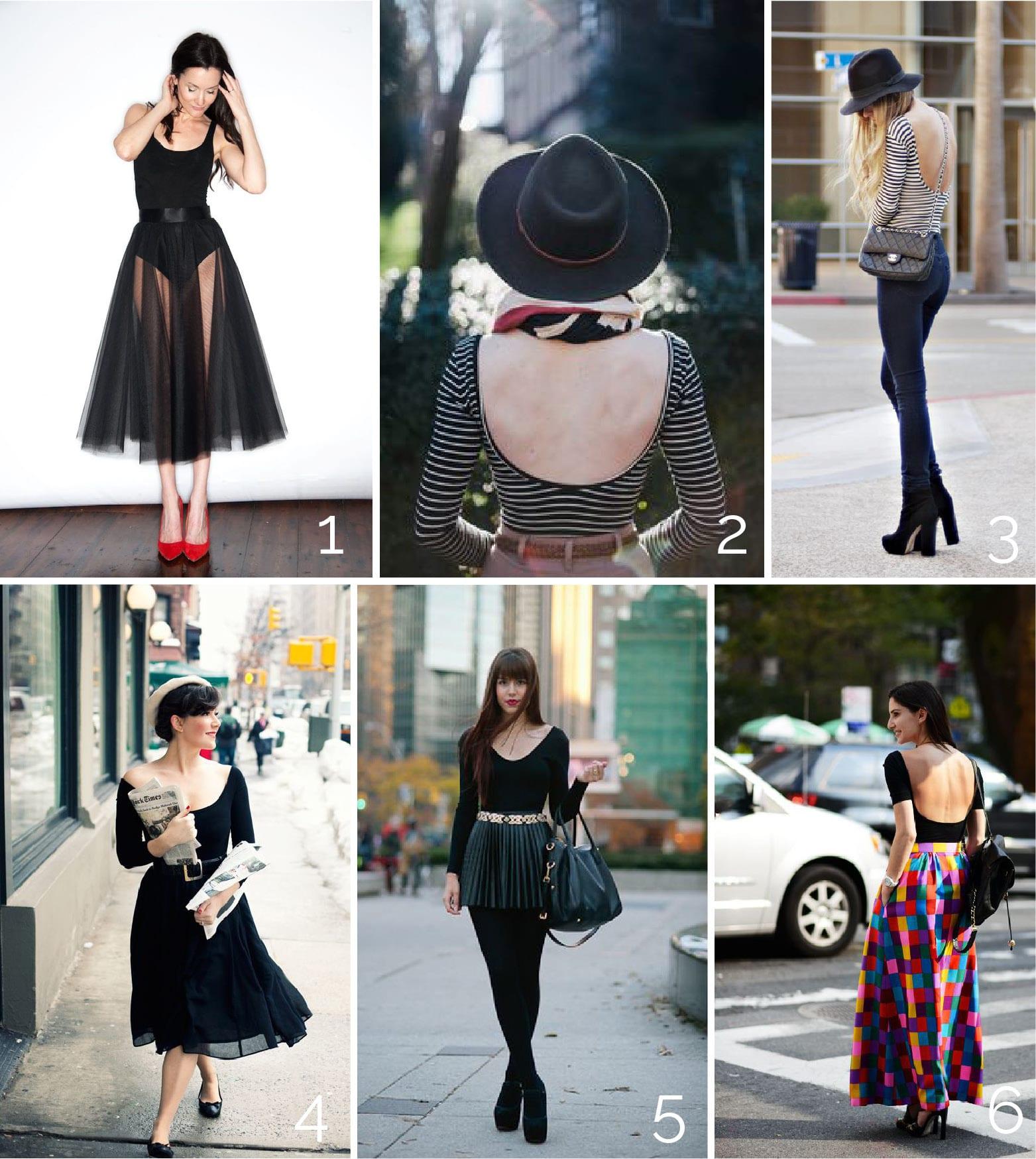 bodysuit inspiration, how to wear a bodysuit