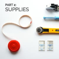 Part 2_SUPPLIES