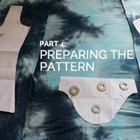Part 4_PATTERN PREP
