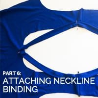 Part 6_NECKLINE