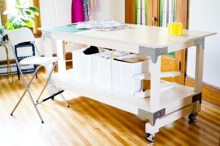 Closet Case Files studio-19