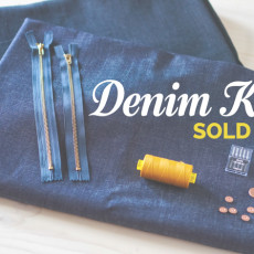 GINGER-SKINNY-JEANS-PATTERN-DENIM-KIT-sold-out