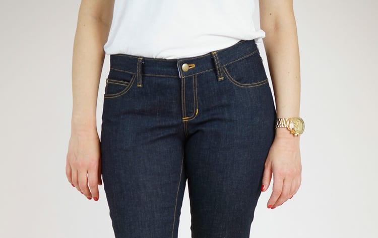 Womens Skinny Jeans Sewing Pattern Skinny-jeans-pattern