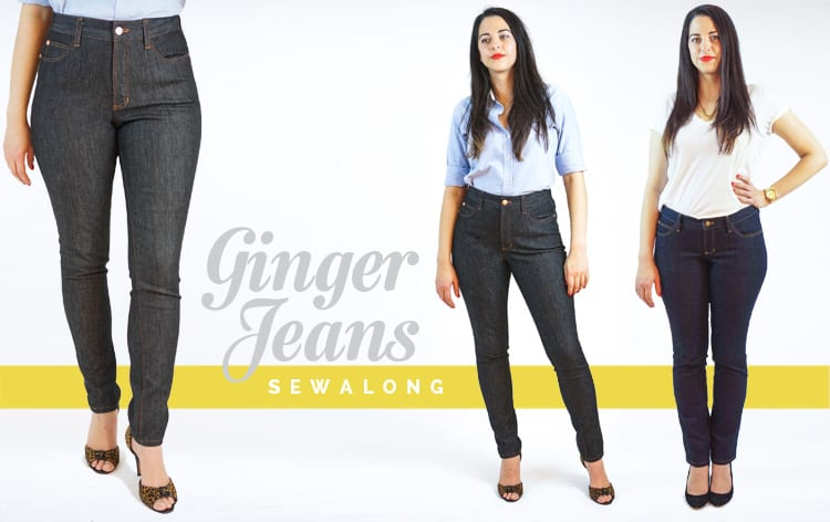 GINGER-JEANS-SEWALONG