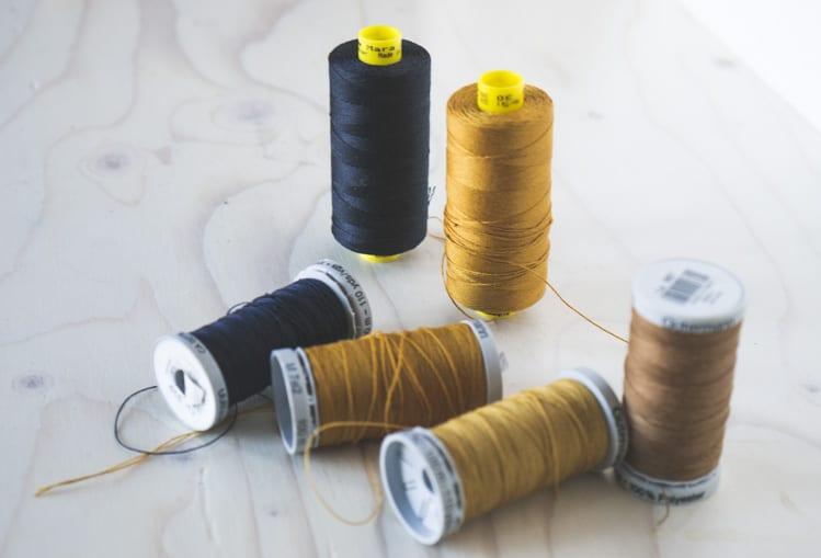 Ginger Jeans Pattern_Supplies & Denim-3