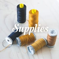 Ginger-Jeans-Pattern_Supplies