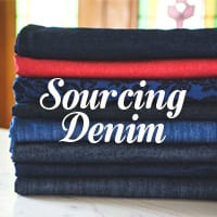 Ginger-Jeans-Pattern_sourcing-denim
