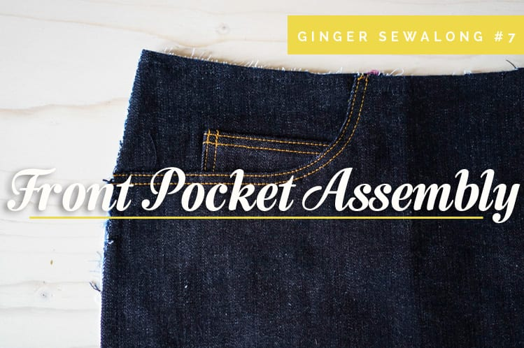 ginger-skinny-jeans-pattern---assembling-pockets-title