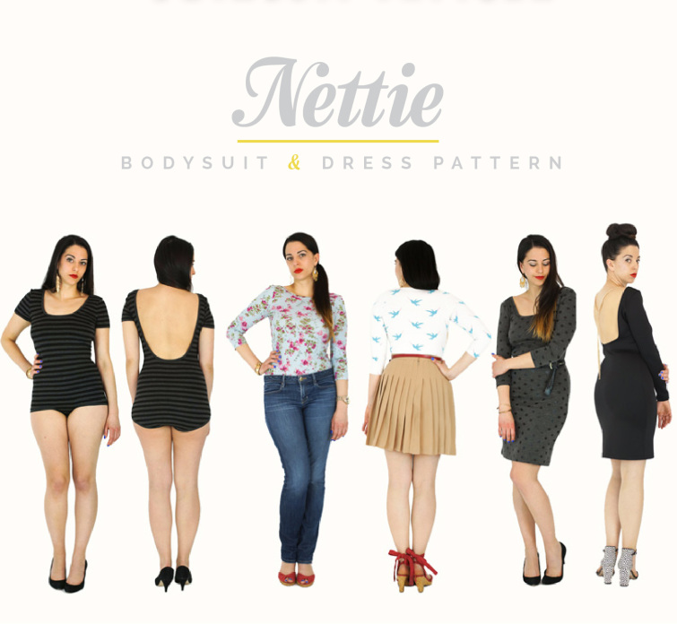 Nettie_new template-01-01