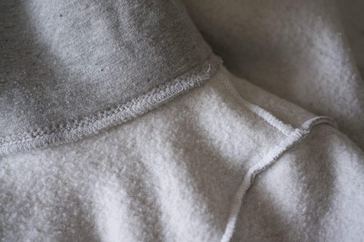 Coco Sweatshirt by Closet Case Files-14