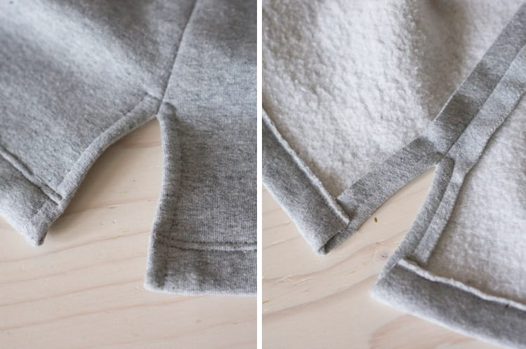 Coco-sweatshirt---split-hem