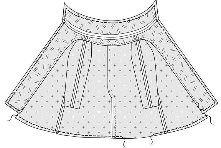 Clare Coat_Construction illustrations _ final