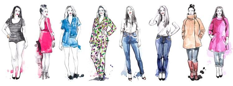 Closet-Case_Fashionu=illustrations_750