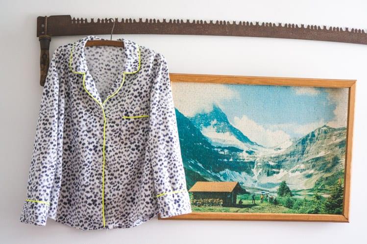 Flannel Pajamas_Carolyn Pajama Pattern-8