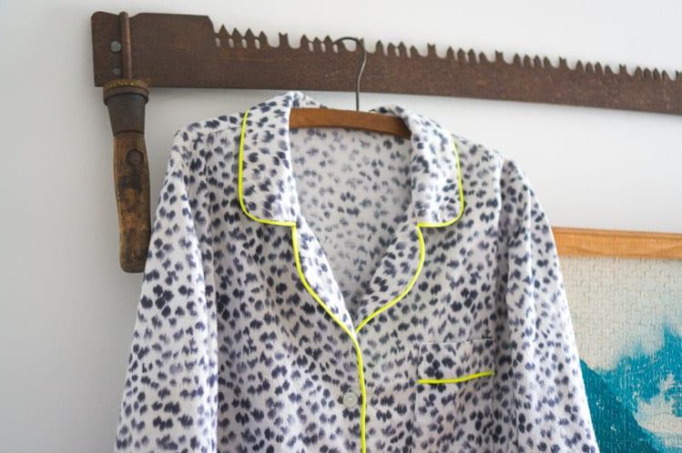 Flannel Pajamas_Carolyn Pajama Pattern-9