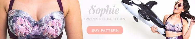 Sophie-swimsuit-pattern-3