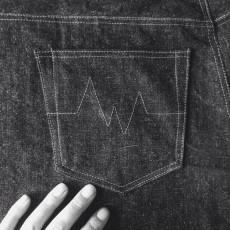 Back pocket design // This week in sewing blogs vol. 81