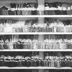 La Droguerie // This week in sewing blogs vol. 83