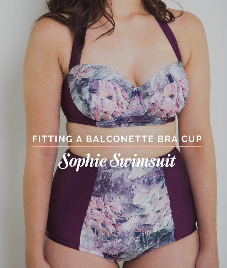 Fitting-a-balconette-bra-cup-for-the-Sophie-Swimsuit-pattern