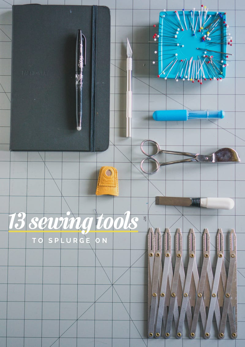 Best-sewing-tools-and-supplies-to-buy