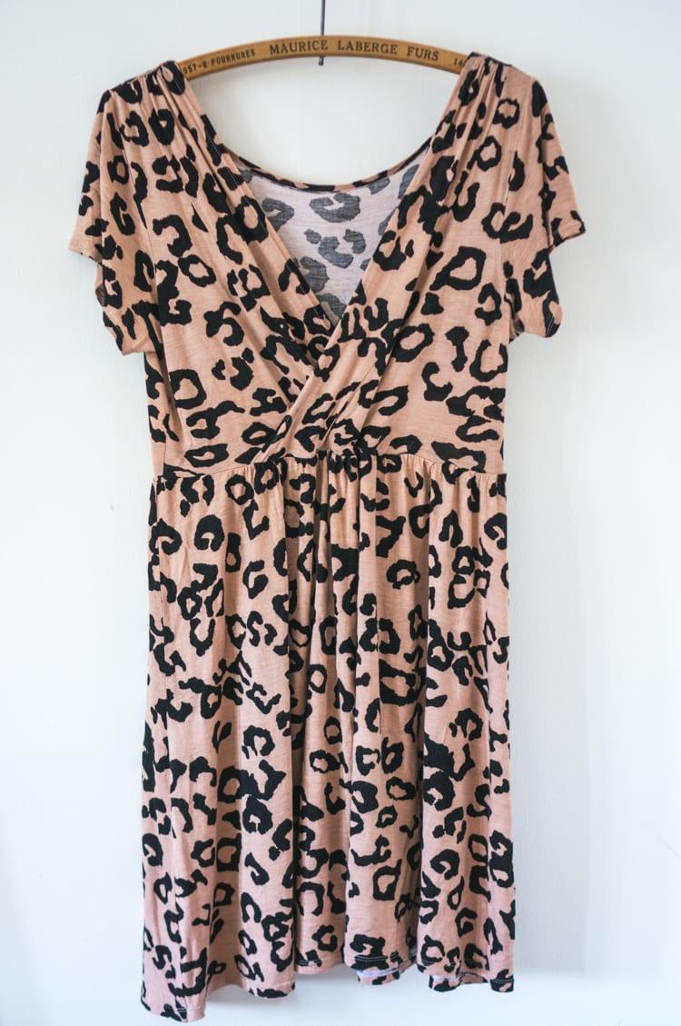 colette-wren-dress-pattern-10