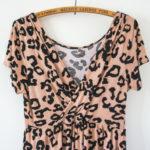colette-wren-dress-pattern-11