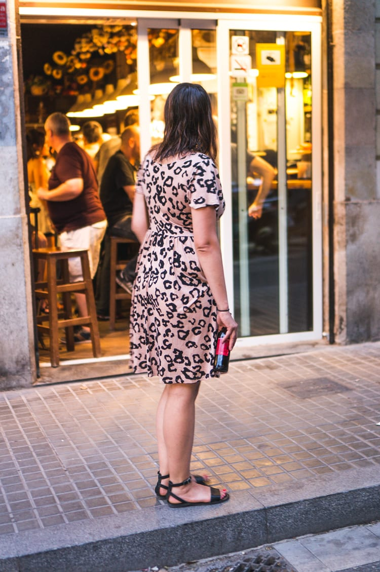 colette-wren-dress-pattern-6