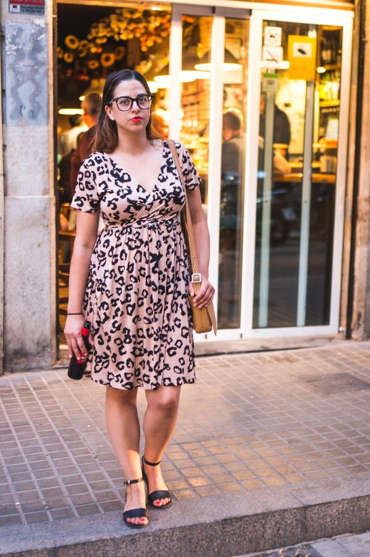 colette-wren-dress-pattern-7