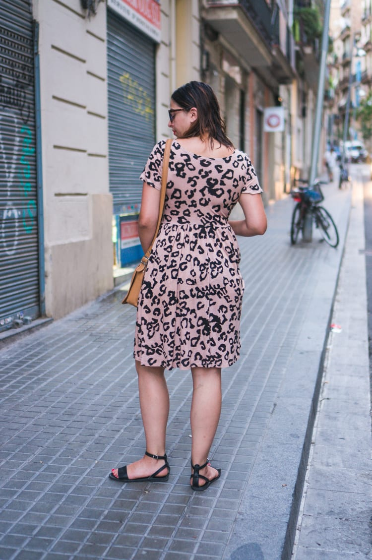 colette-wren-dress-pattern