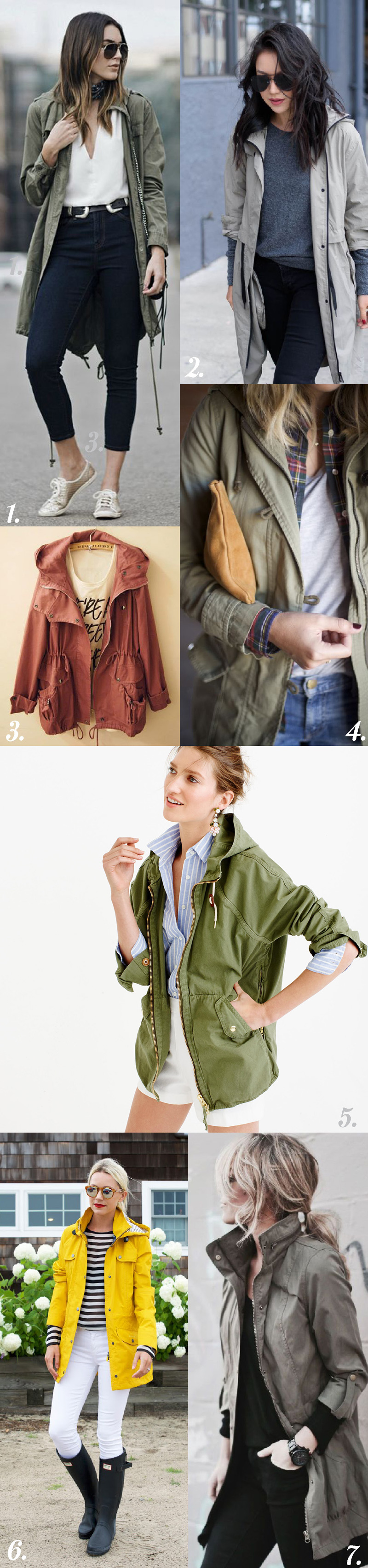 kelly-anorak-jacket-pattern_outfit-and-styling-inspiration-1