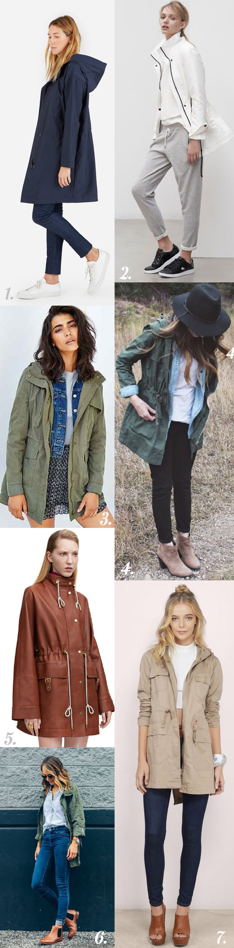 kelly-anorak-jacket-pattern_outfit-and-styling-inspiration2
