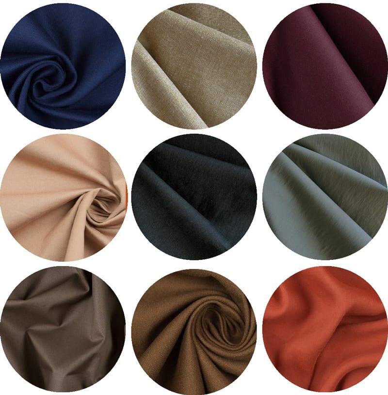 kelly-anorak_-twill-goretex-and-performance-coat-fabric