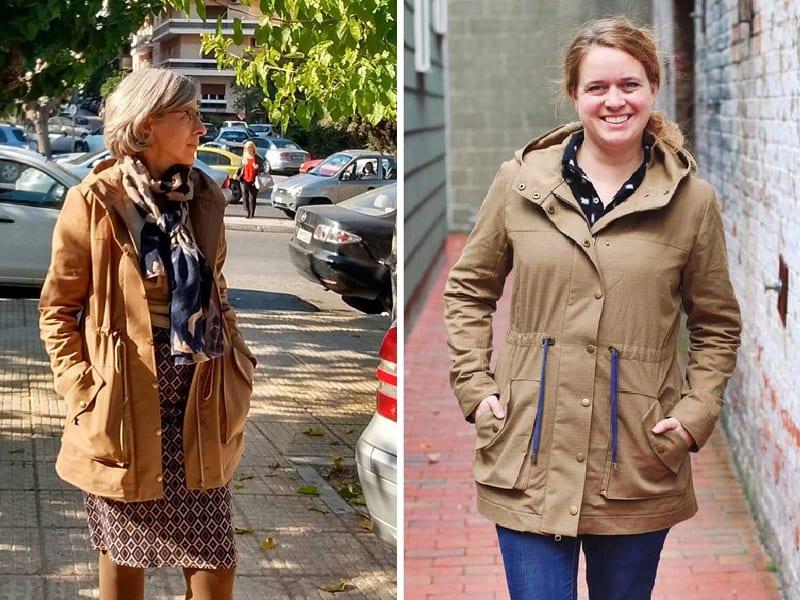 kelly-anorak-jacket-pattern11
