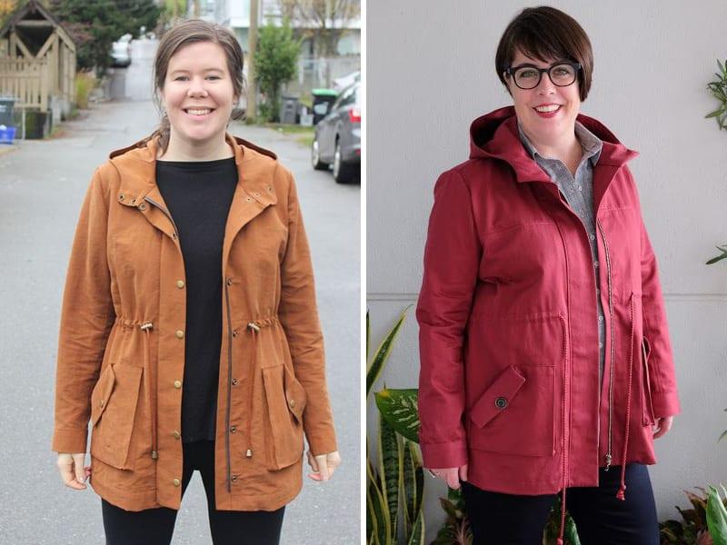kelly-anorak-jacket-pattern2