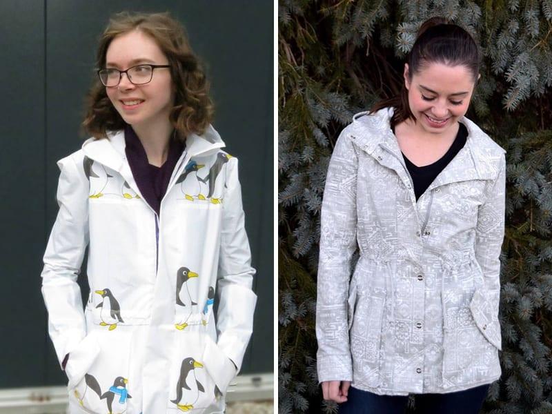kelly-anorak-jacket-pattern3