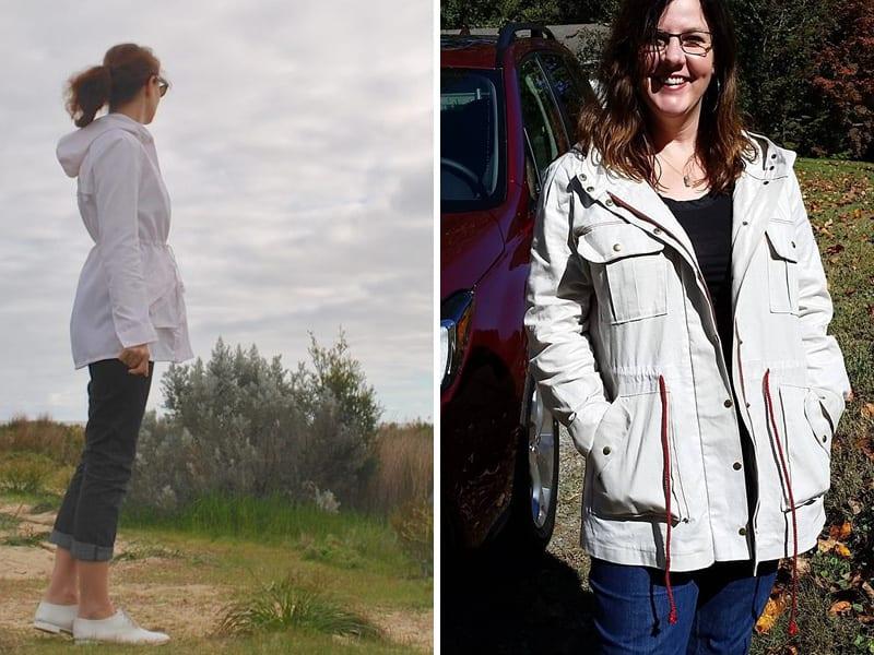 kelly-anorak-jacket-pattern4