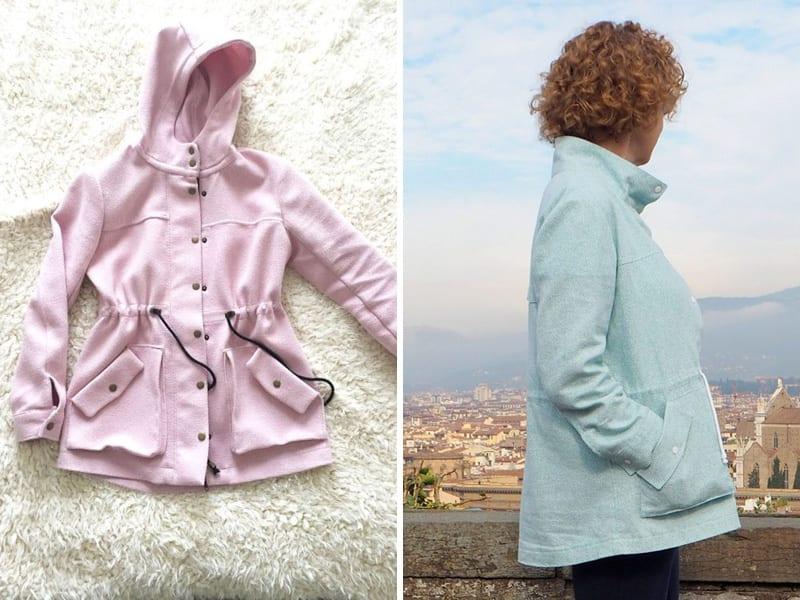 kelly-anorak-jacket-pattern5
