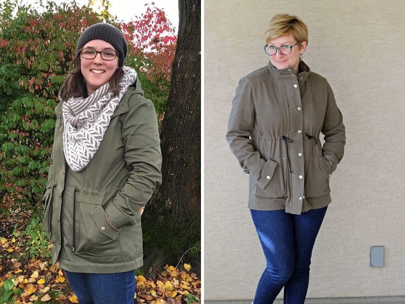 kelly-anorak-jacket-pattern8