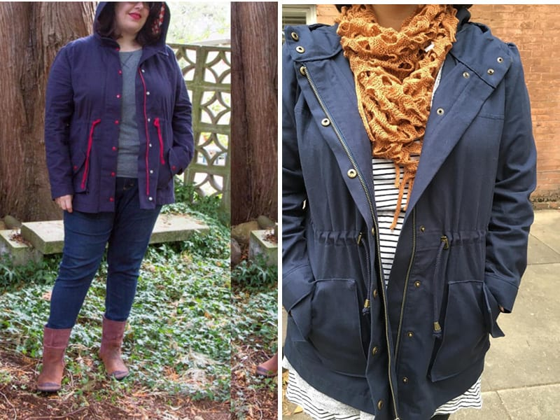kelly-anorak-jacket-pattern9