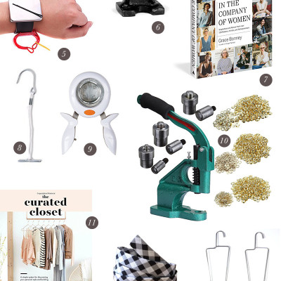 dressmaker-and-knitting-holiday-gift-guide