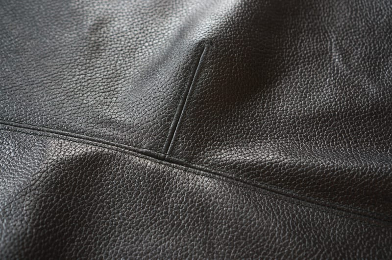 how-to-sew-leather-14
