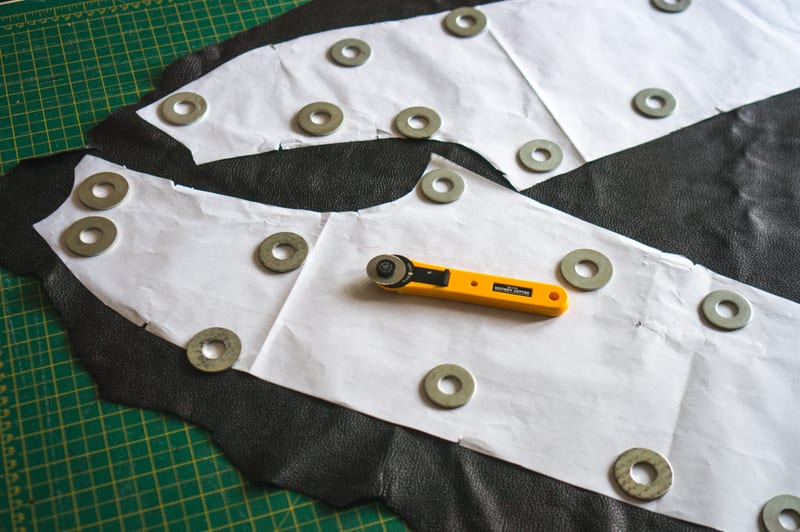 how-to-sew-leather-4
