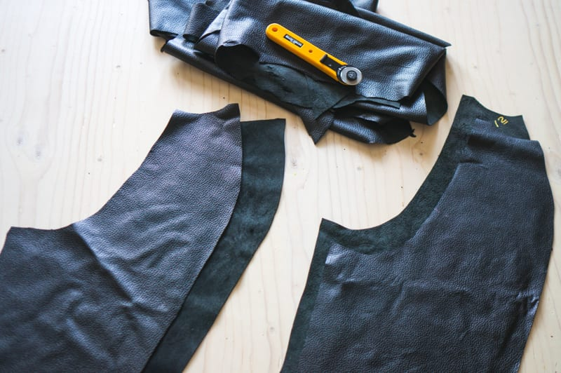 how-to-sew-leather-8