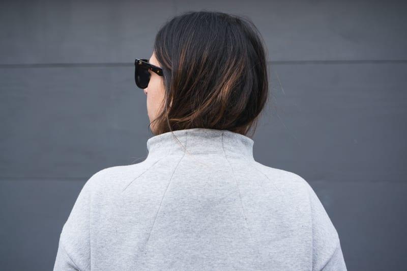 named-talvikki-sweater-pattern-9