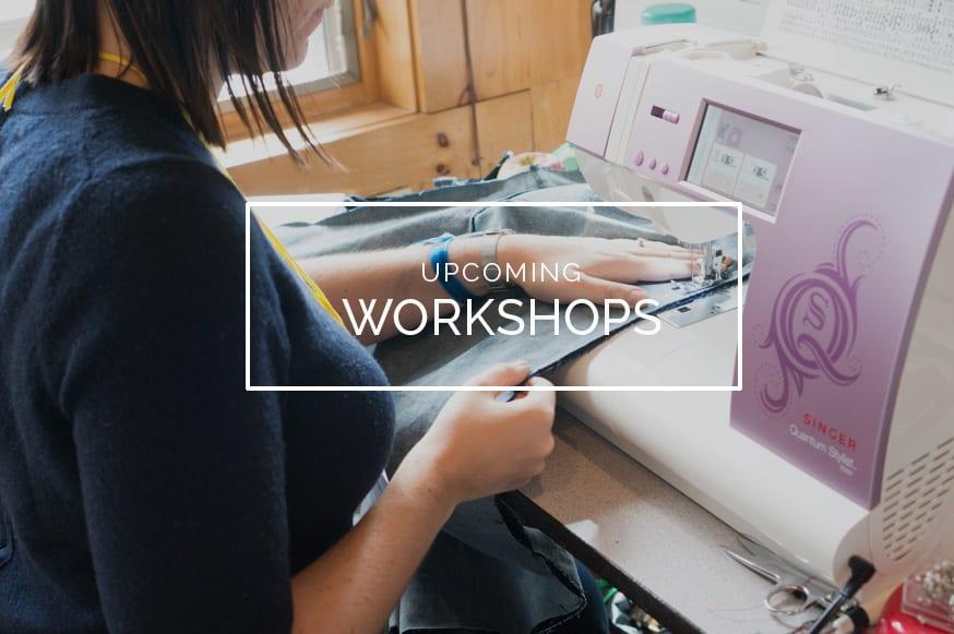 ginger-workshop-sewing-classes