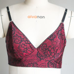 red-lace-spandex-watson-bra-by-cloth-habit_front